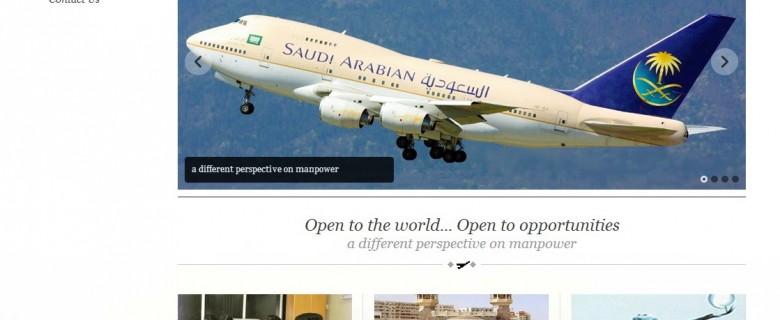 Arab Wings Travels