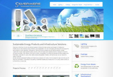Silvermere America