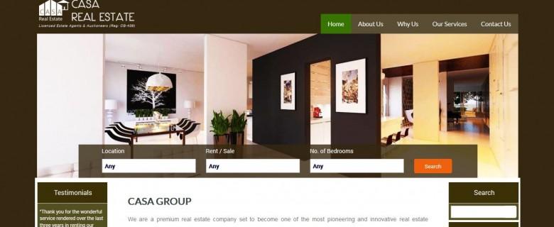 Casa Group