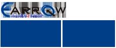 Web Design Company Sri Lanka – Professional Web Designers