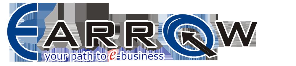 logo_l_res_withborder